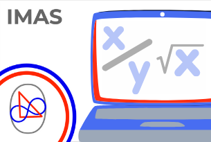 Online tools for teaching maths