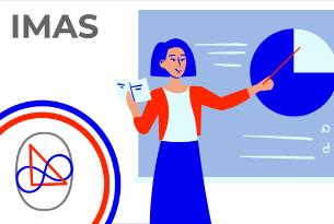 Women in Mathematics copy 3